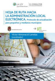 Hoja de Ruta hacia la Administración Local