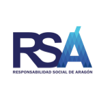 RSA Responsabilidad Social de Aragón