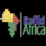 Rafiki Africa