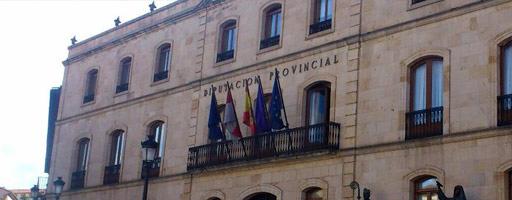 La Diputación de Soria adjudica a gtt un nuevo contrato de colaboración tributaria