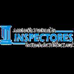 Asociacion Nacional de Inspectores de la Hacienda Pública Local