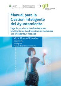 Manual para la Gestión Inteligente del Ayuntamiento