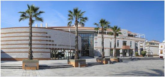 El Ayuntamiento de Salobreña adjudica a gtt la Implantación y Gestión integral del Sistema de Información Tributario