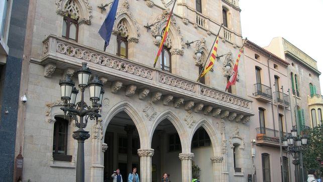 El Ayuntamiento de Terrassa adjudica a gtt un nuevo contrato de Inspección Tributaria